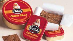 Orlik Golden Sliced Pipe Tobacco Tin & Orlik Golden Sliced Pipe Tobacco Tin | Pipe Tobacco | Pinterest ...