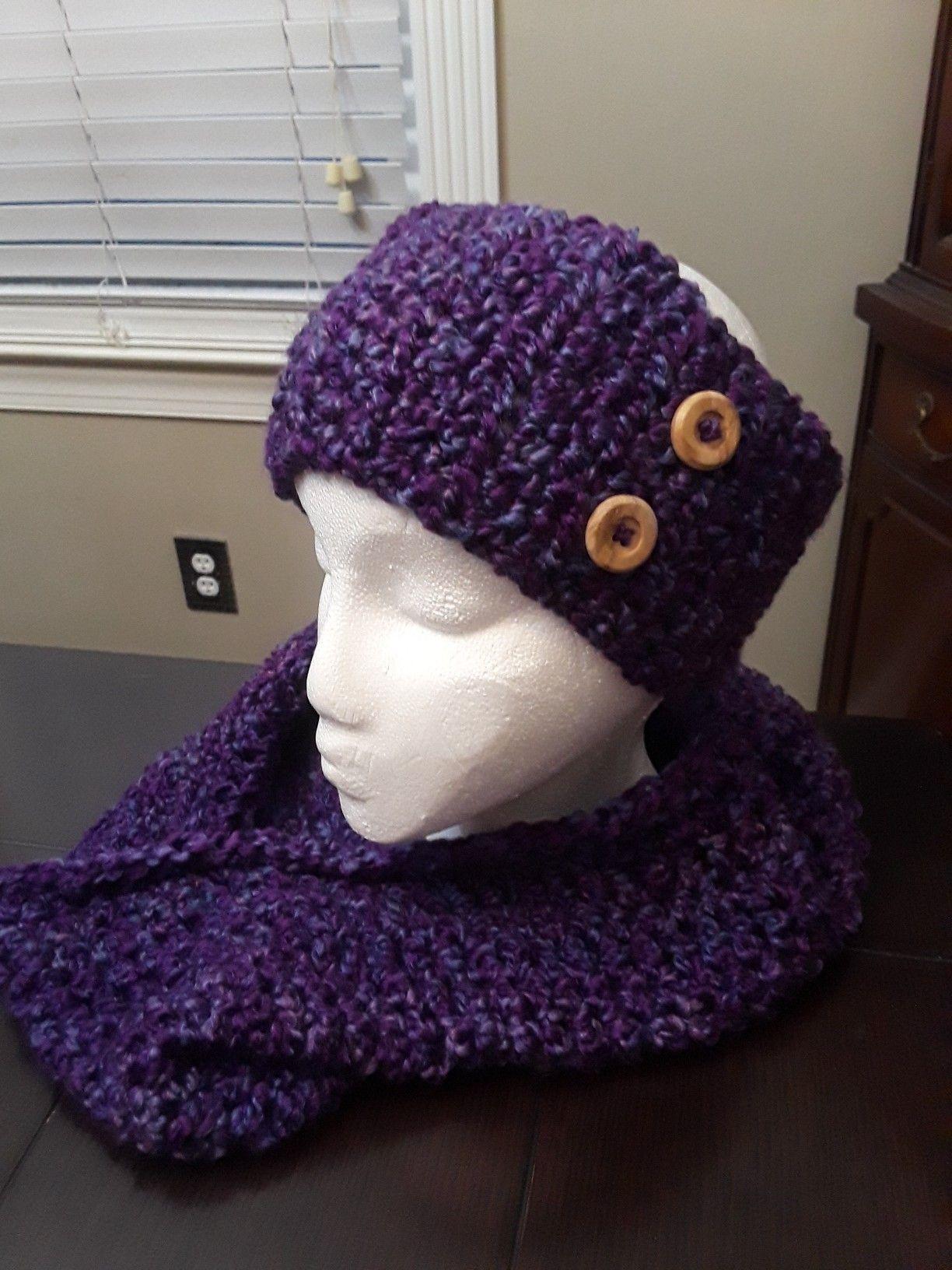 93930af278e8a9 Crochet Hats, Beanie, Fashion, Knitting Hats, Moda, Crocheted Hats, Brim