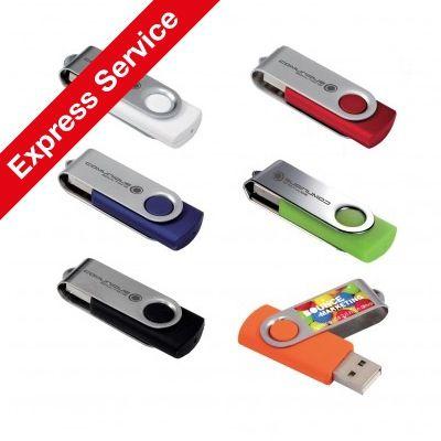 Folding Usb Flash Drive 4gb Flash Drive Usb Usb Flash Drive