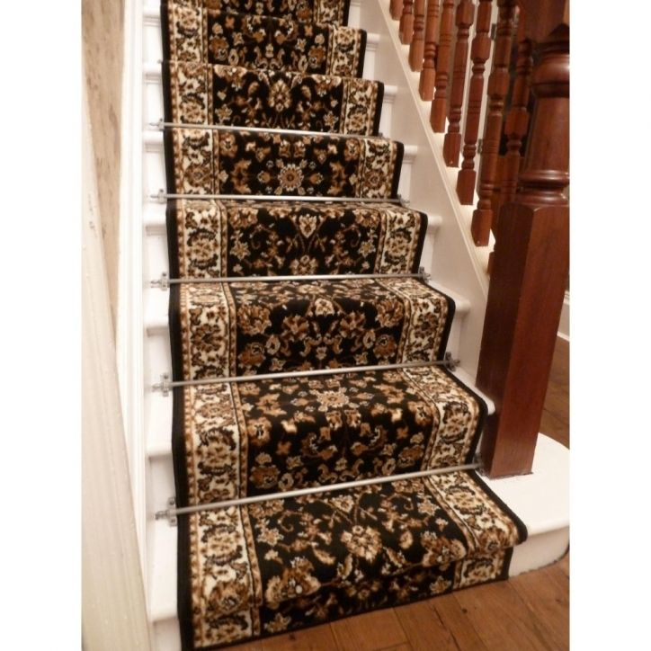 Best Hardwood Stairs Carpet Runner Inspiration Picture 776 400 x 300