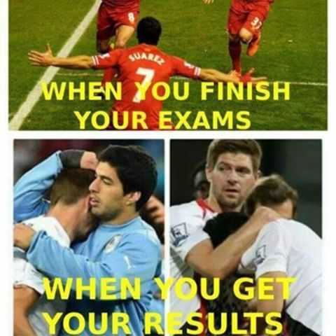 Photo of Fußball Memes (@thesoccermemes) | Instagram Fotos und Videos