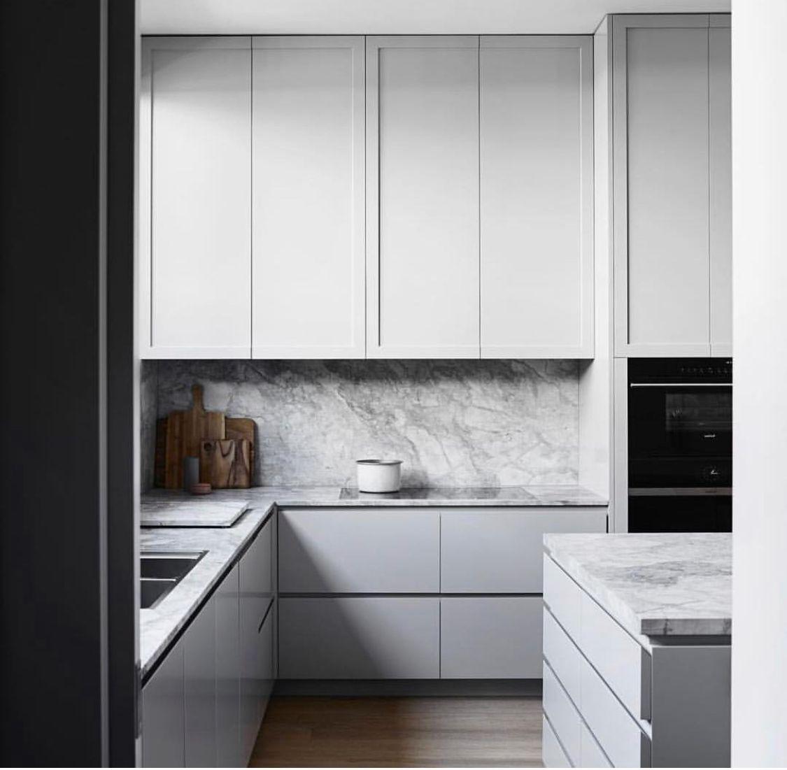 Pin by d interieurs on kitchens pinterest kitchen kitchen