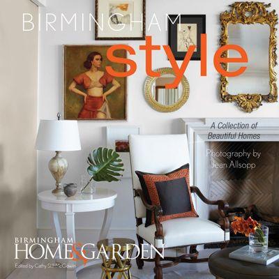 amazing birmingham home and garden. http www birminghamhomeandgarden com Birmingham Home Garden