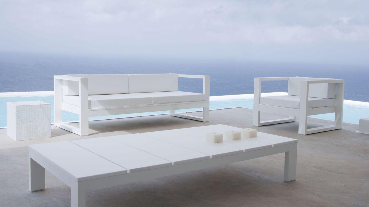 canape designer gallery of canape designer house with canape designer with canape designer. Black Bedroom Furniture Sets. Home Design Ideas