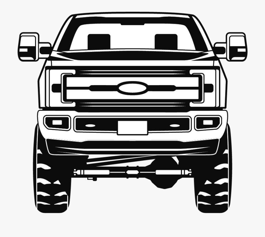 Pin By Christy Lewis On Big Boy Room Ford Truck Pickup Trucks Ford Logo