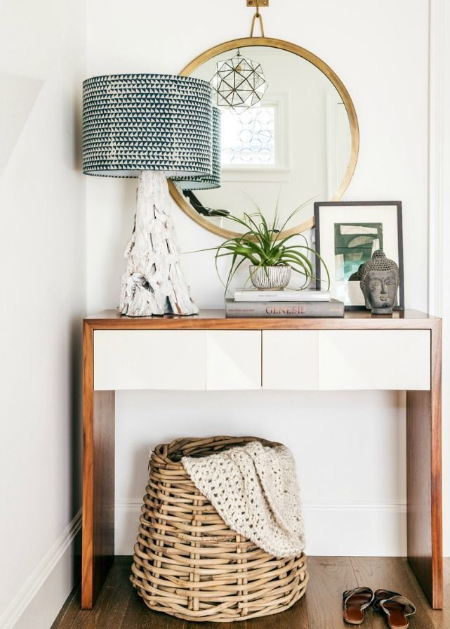 Pin by Tiffany Blom-van Der Wal on Interieur   Pinterest   Flats ...