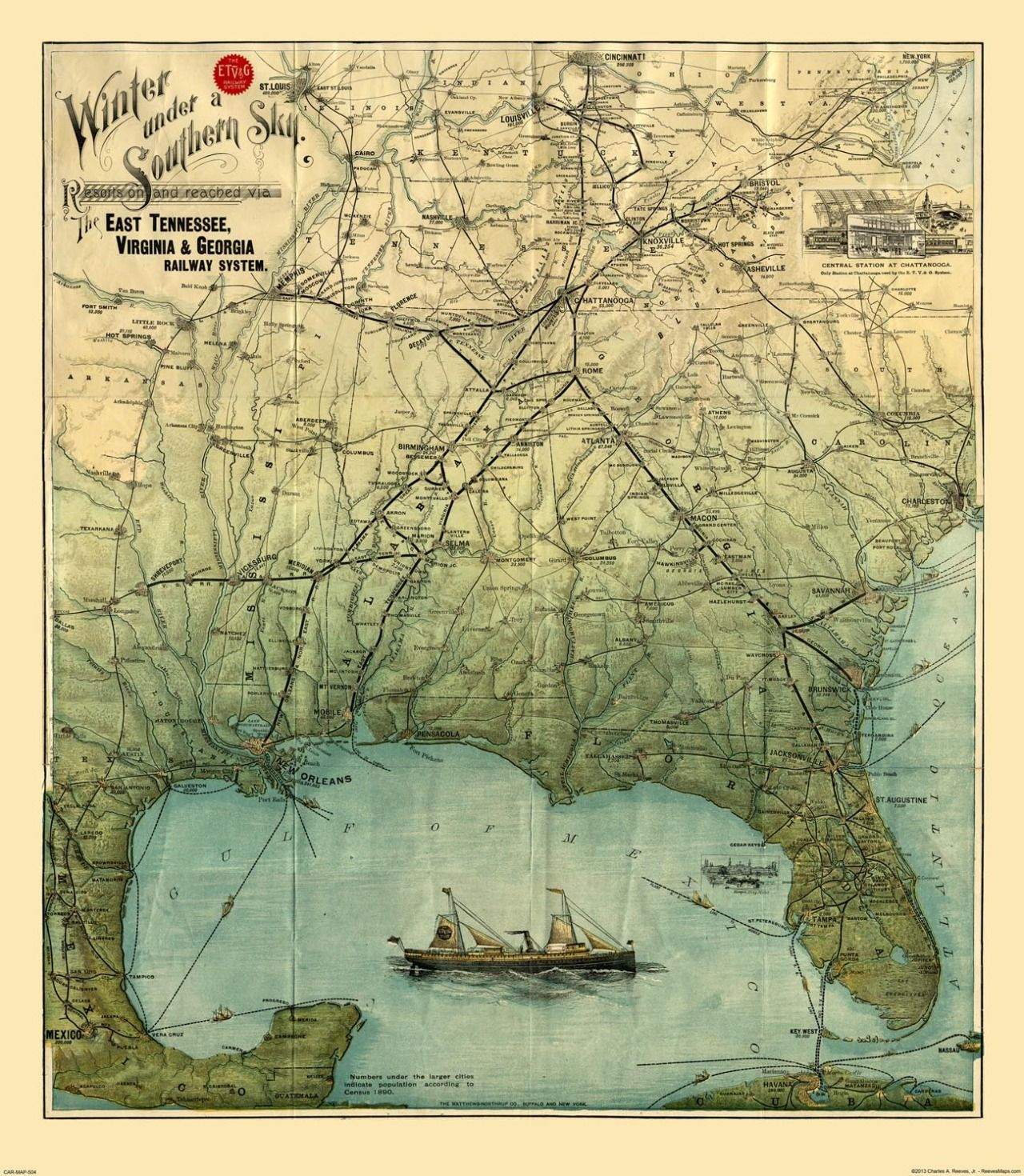 A Collection Of Graphical Maps Of All Sorts Old Maps Map Art