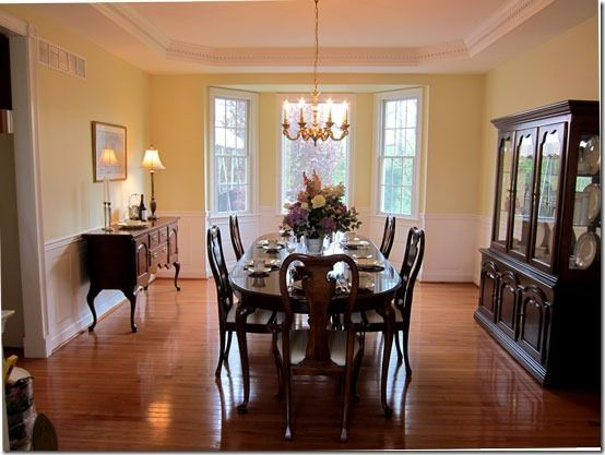 Best The Best Home Staging Ideas We Could Find On The Internet 640 x 480
