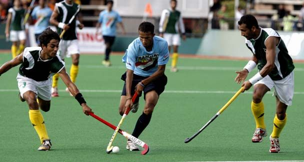 Why Is Indian Hockey Lagging Behind Most Popular Sports Sports World Of Sports