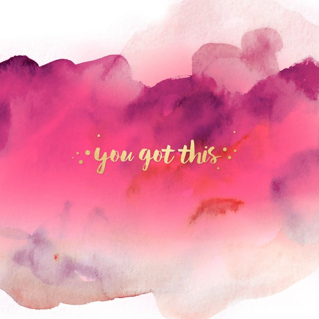 Cute Wallpaper Quotes: Goal Quotes, Printable Quotes