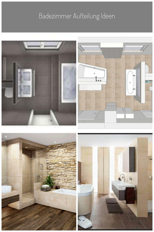 Badezimmer Grundriss 7 Qm Google Suche Bad Boden Google Suche Mod Bathroom In In 2020 Bathroom Interior Bathroom Interior Design Interior Design Pictures