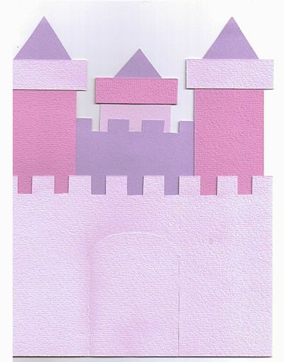 princess party photo booth idea - Bing Images
