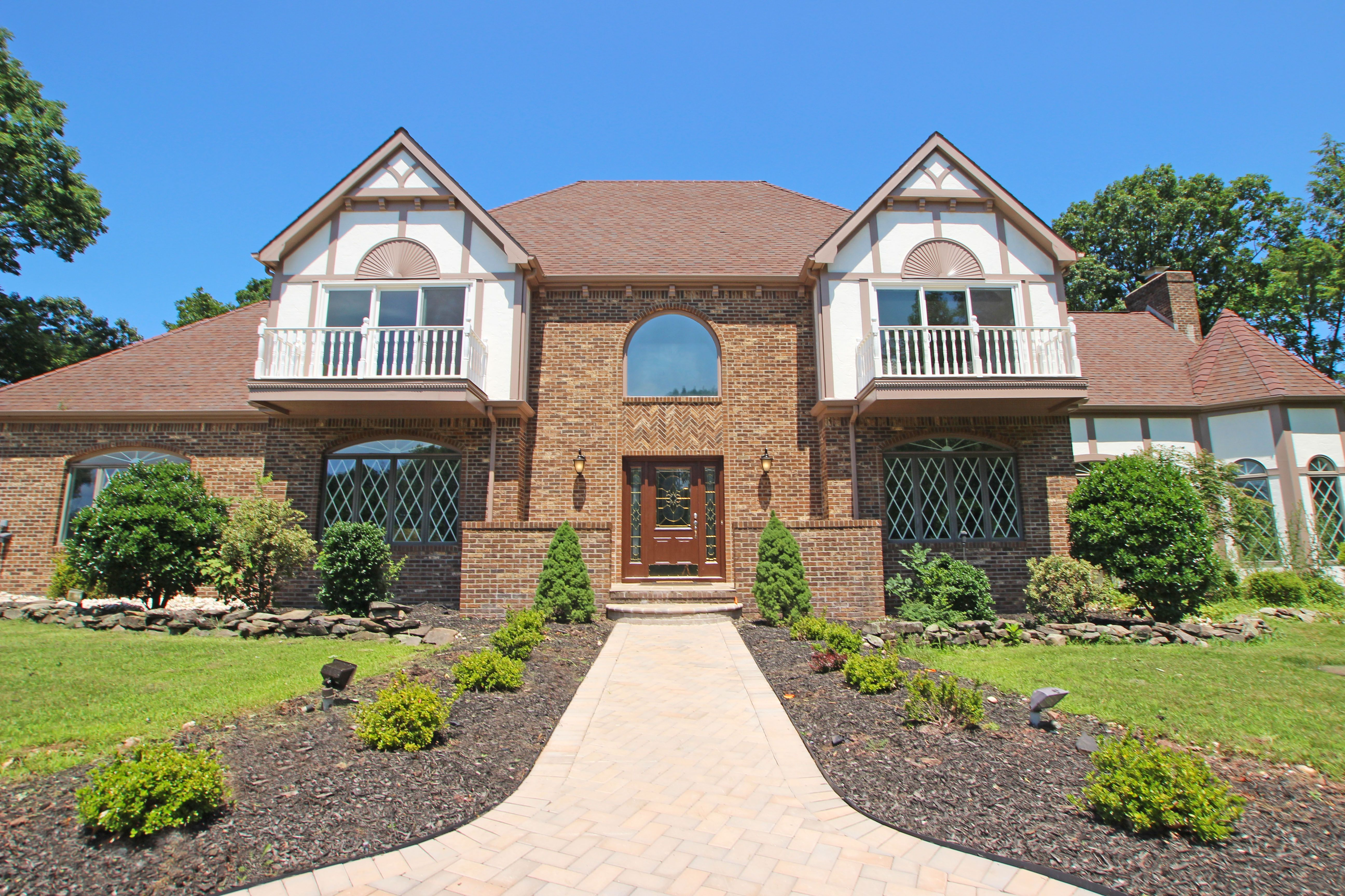 ranch homes for sale in south brunswick nj