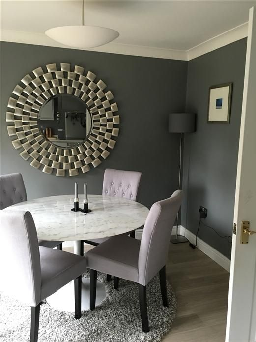 Best An Inspirational Image From Farrow And Ball Dining Room 640 x 480