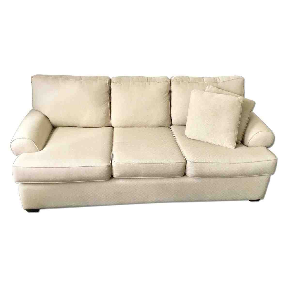 Cheap Sectionals For Sale With Images Plush Couch Shabby Chic