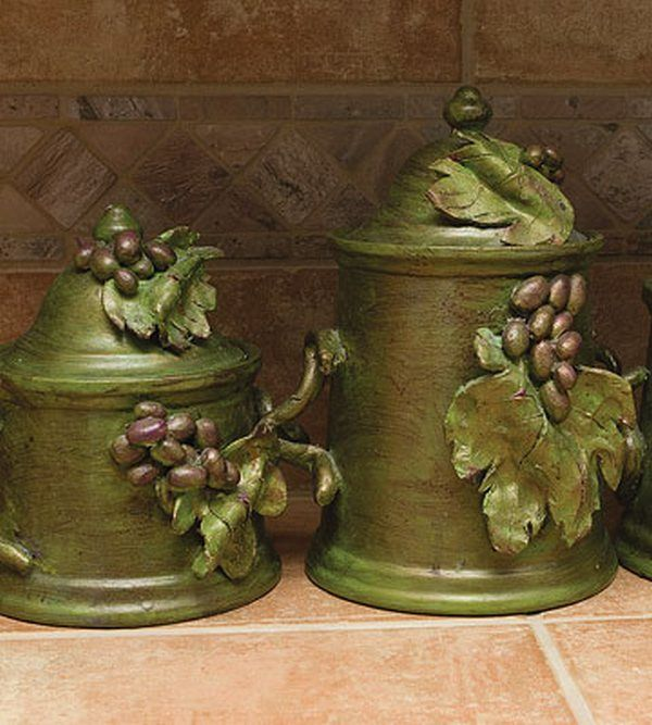tuscan christmas decorating ideas | Decorating Above ...