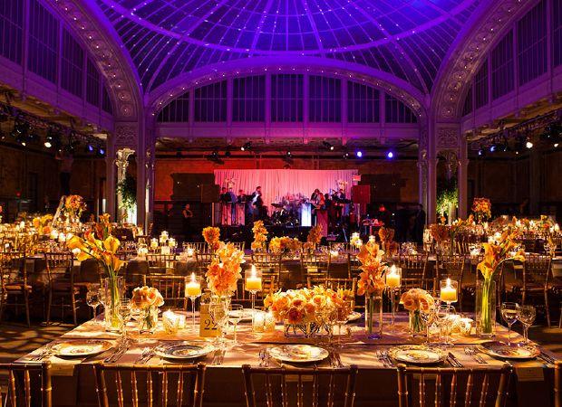 Event Wedding Design Course Wedding Event Planner Library Wedding Wedding Event Planning