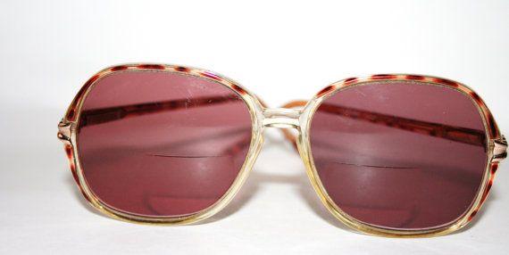 Tortoise Sunglasses By Lenmark Free Shipping by eklecticxplosion, $25.00