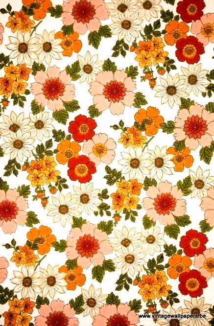 Vintage Patterns Wallpaper Prints Vintage Patterns Wallpaper Prints Vintage Muster Tapeten In 2020 Floral Wallpaper Vintage Wallpaper Patterns Wallpapers Vintage