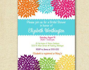 keywords rainbow gay same sex wedding invitation marriage