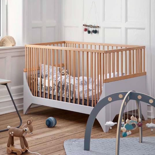 babybett auf rechnung. Black Bedroom Furniture Sets. Home Design Ideas