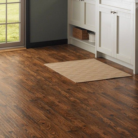 Vinyl Flooring Ideas For Kitchen Google Search: Moduleo Flooring Embellish Eastern Hickory - Google Search