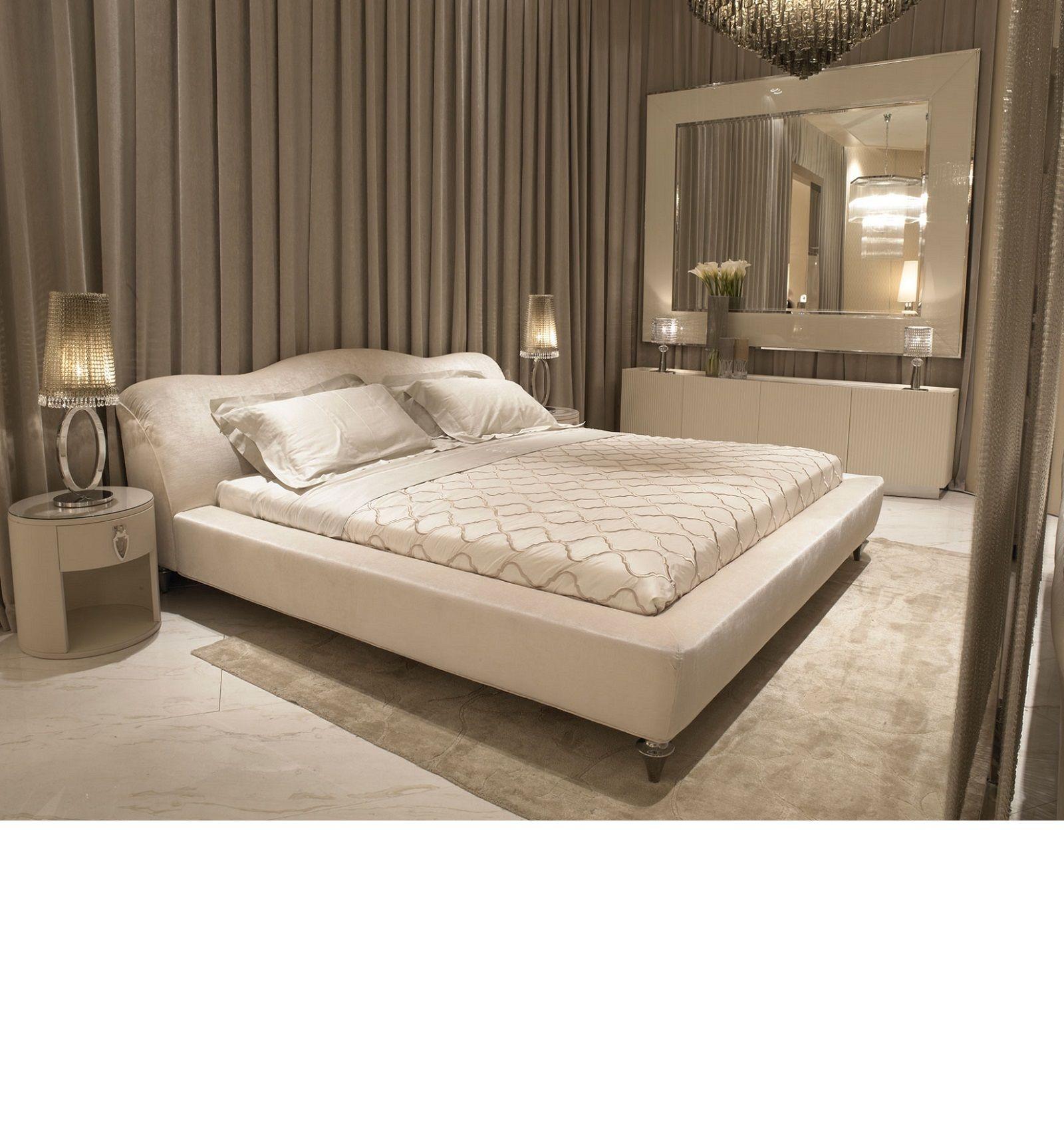 Luxury Interior Design Ultra High End Signature