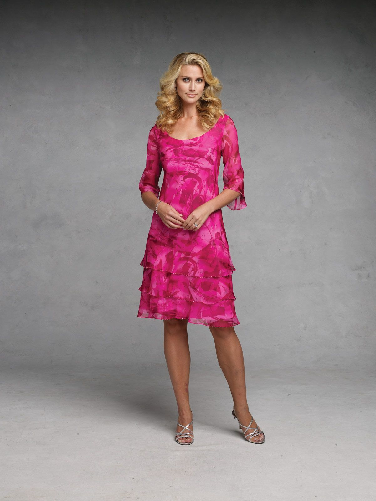 Mother of the bride beach dresses for weddings  getting ideas for October florida wedding  Dress Ideas