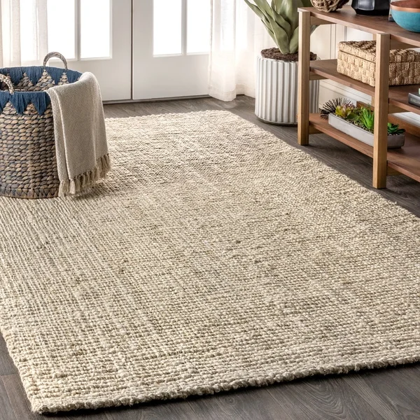 Overstock Com Online Shopping Bedding Furniture Electronics Jewelry Clothing More Jute Area Rugs Jute Lights Rugs