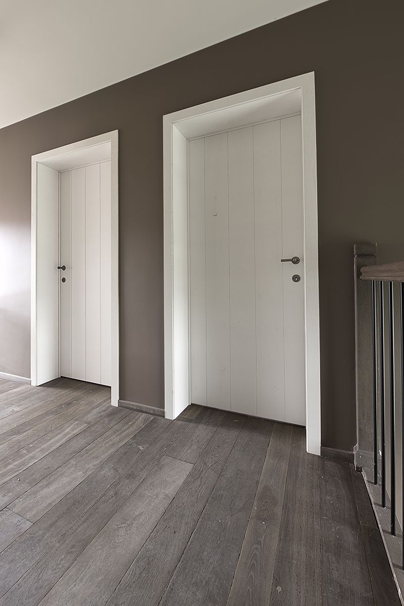 d 39 hondt interieur deuren bovenverdieping home
