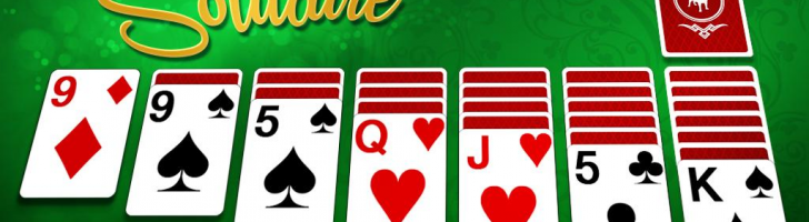 Download Solitaire Free Now For Android , iOS Single