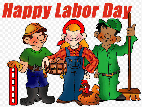 Happy Labour Day Wishes Images Hd Videos Wallpapers Whatsapp