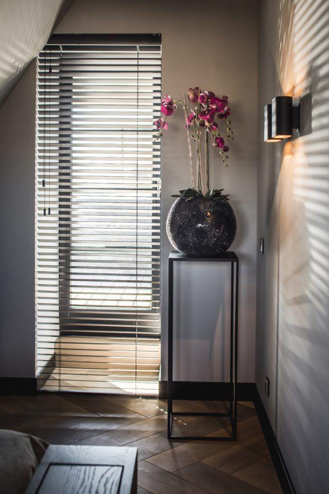 Luxe woonaccessoires | hal inrichting | interieur inspiratie | hallway ideas | Hoog.design #halinrichting Luxe woonaccessoires | hal inrichting | interieur inspiratie | hallway ideas | Hoog.design #halinrichting Luxe woonaccessoires | hal inrichting | interieur inspiratie | hallway ideas | Hoog.design #halinrichting Luxe woonaccessoires | hal inrichting | interieur inspiratie | hallway ideas | Hoog.design #halinrichting Luxe woonaccessoires | hal inrichting | interieur inspiratie | hallway ideas #halinrichting