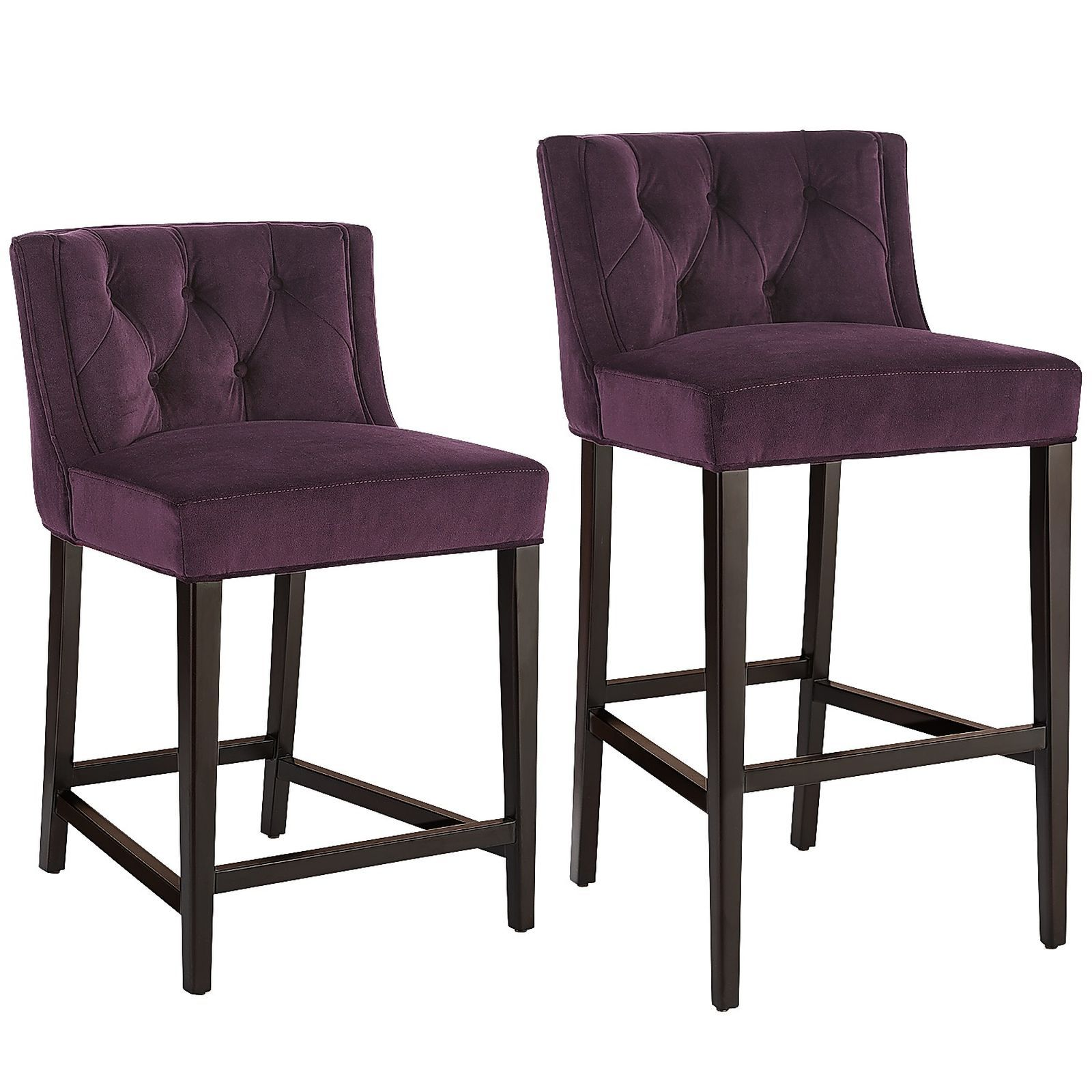 Admirable Elegant Yet Practical Our Gisle Bar And Counter Stools Are Andrewgaddart Wooden Chair Designs For Living Room Andrewgaddartcom