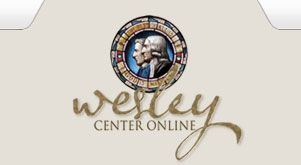 The Wesley Center Online: Book Of Enoch http://wesley.nnu.edu/sermons-essays-books/noncanonical-literature/noncanonical-literature-ot-pseudepigrapha/book-of-enoch/ Jewish notes: http://www.earlyjewishwritings.com/1enoch.html