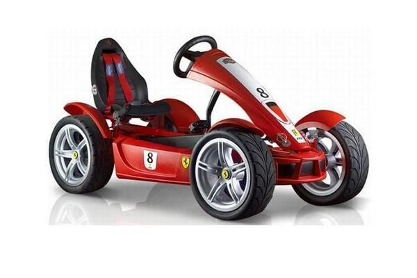 MINIATURE CARS FOR KIDS - Luxury Topics : Fashion, Style, 2012 ... on mercedes benz go cart, twin turbo go cart, pontiac go cart, ford mustang go cart, studebaker go cart, pagani go cart, sand rail go cart, gto go cart, volkswagen go cart, bobcat go cart, delorean go cart, gmc go cart, jdm go cart, tesla go cart, mitsubishi go cart, cummins go cart, humvee go cart, datsun go cart, ferrari go cart, triumph go cart,