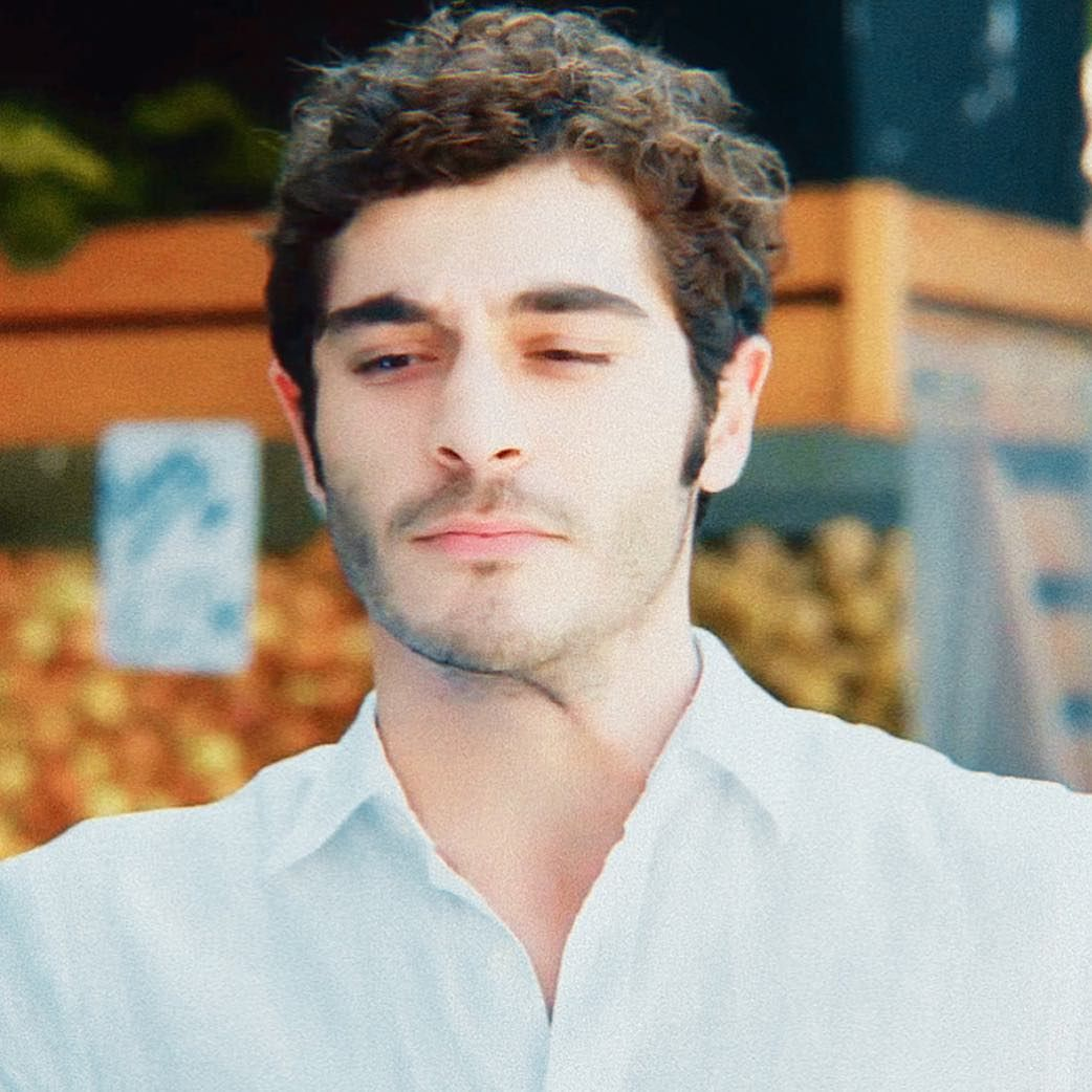 Burak Deniz Turkish Actors Actors Turkish Beauty