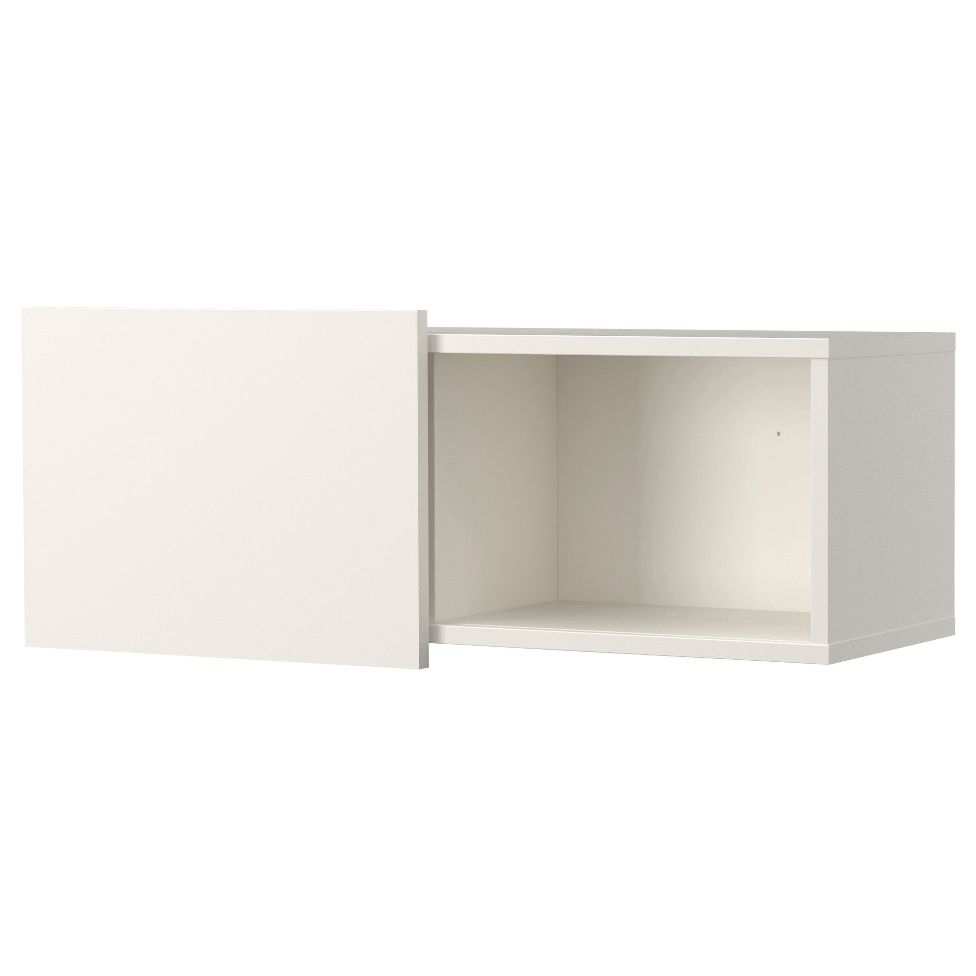 Brimnes Wall Cabinet With Sliding Door Ikea Would Look Nice With  # Buffet Bas Portes Coulissantes Ikea