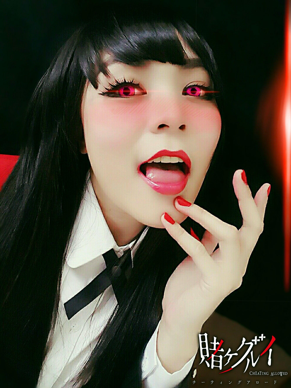 NICHOLE: Galerias de cosplay hentai
