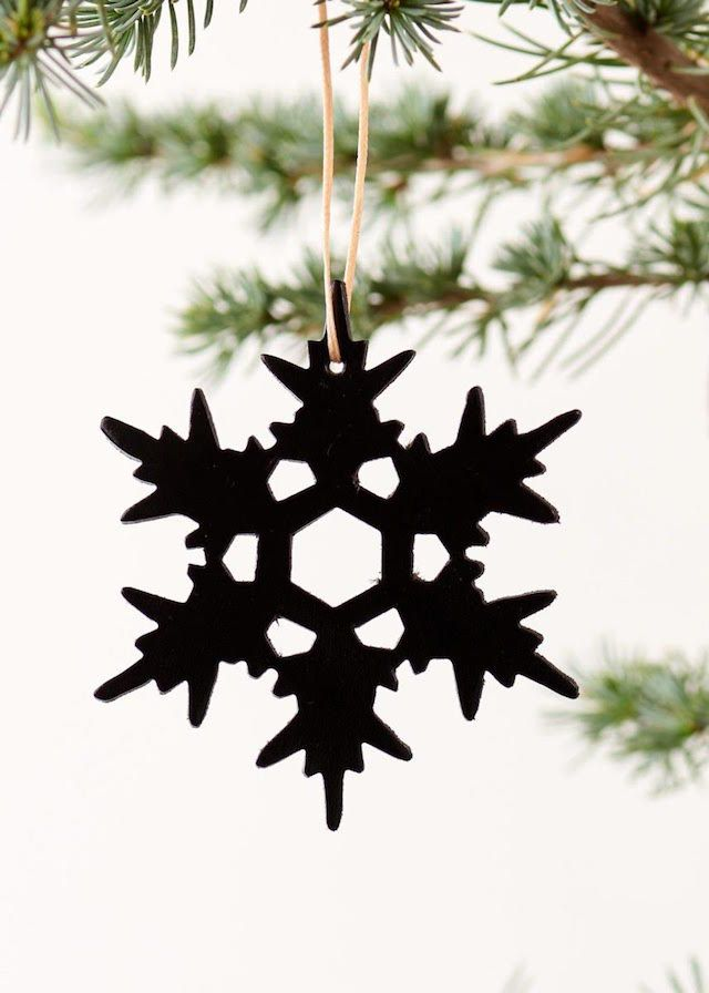 My Scandinavian Home Have Yourself A Very Scandi Christmas Scandinavian Christmas Ornaments Scandi Christmas Scandinavian Christmas