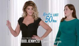 """Jenny Craig is synonymous with the """"As Seen On TV"""" market of dieting. Millions have tried the diet, and Jenny Craig locations have popped up everywhere imaginable for people to get consultation and make the first step to starting their plan. However, with so many people trying the plan, it's not hard to think that not everyone has success with it. Here, we're going to weigh the pros and cons of the Jenny Craig diet and find out what makes it worthwhile… and what might make worth skipping."""