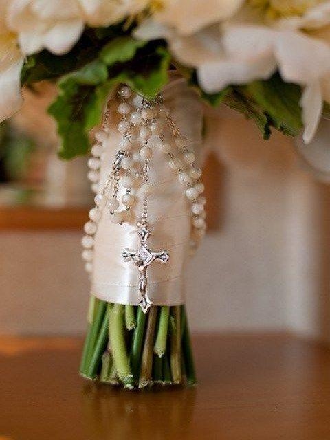 27 Cutest Something Old Ideas For Brides Wedding Ideas Wedding
