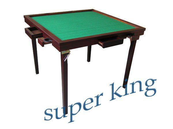 Mahjong Table Foldable Mahjong Table Wooden Mahjong Table With Drawers Buy Folding Mahjong Table Mahjong Table Sale Mahjong Ta Mahjong Table Sale Table Table