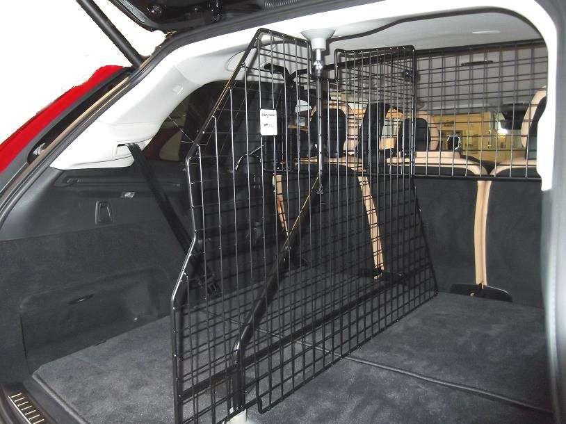 Kaufen Sie Hier Masterline Hundegitter Schutz Fur Ihren Vierbeiner Crash Getestet Massgeschneiderte Qualitat Fur Viele Aut Hundegitter Auto Skoda Kodiaq Audi A3