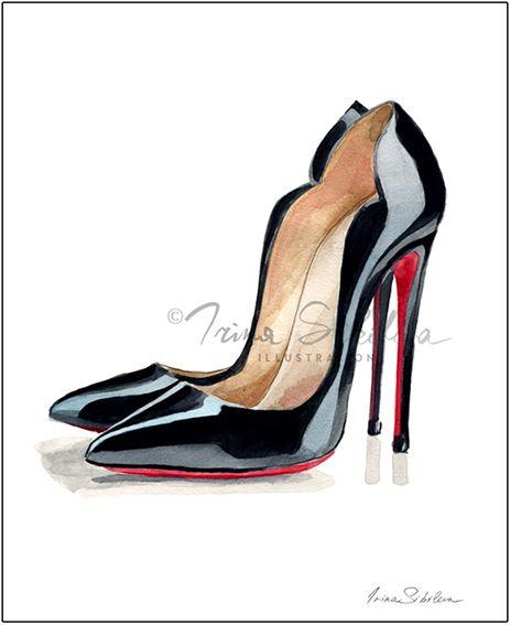ef6564976039 764b5 4c627  clearance christianlouboutin redsole louboutinlover louboutin  louboutins shoes heels loubies da659 f956f