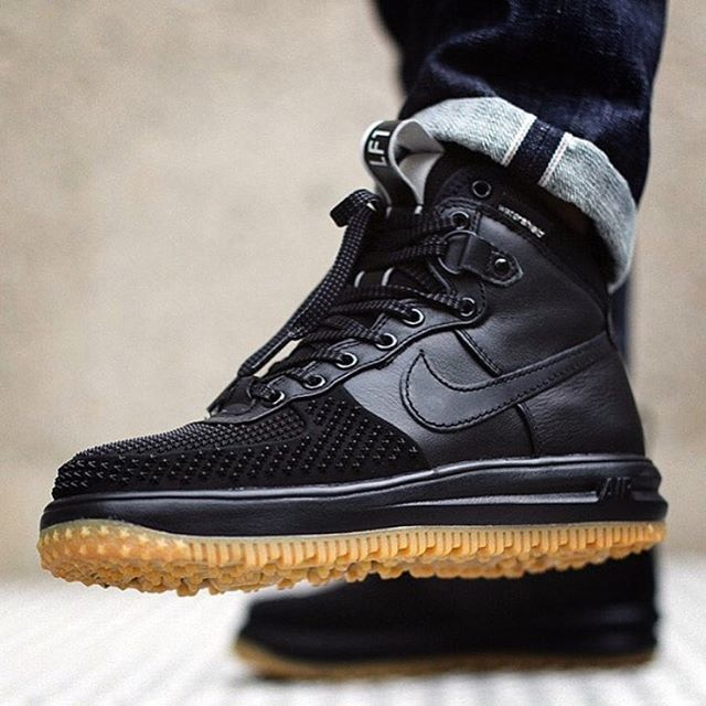 Sizes still available in the Nike Air Force Lunar Duckboots . . . For all inquires direct message or email us at Sneakerzondemand@gmail.com . . . #nike #swoosh #airjordan #retros #kicksonfire #sneakershouts #kicksoftheday #kicksinchicks #jordansdaily #igsneaker #sneakerhead #sneakerhead #copordrop #yeezy1 #yeezy350 #kicksforsale #instakicks #hypebeast #igsneakercommunity #nicekicks #hotkicks #solecollector #soleonfire #selling #kicks #sneakerzondemand