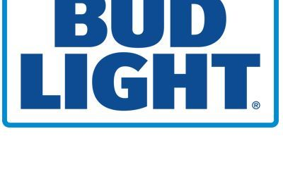 """5) Prize: Winner will receive a """"Bud Light Getaway Cruise"""" for him"""