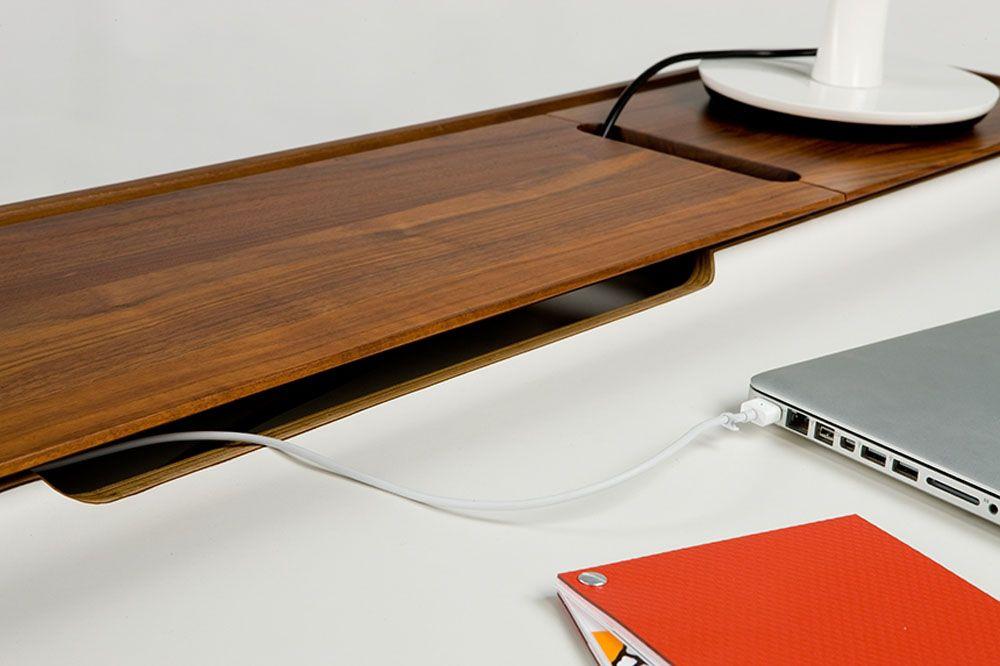 architecture furniture design. Architecture\u0027s Desk Design - Google Search Architecture Furniture