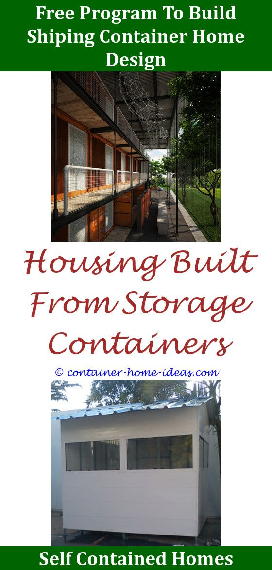 Simple home plans for shipping containersshippingcontainerhomesflorida container models how much money to build  fol  also containers rh pinterest