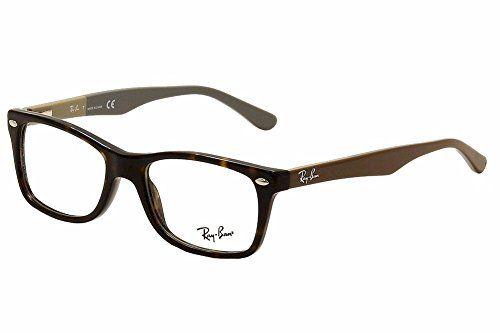 Eyeglasses Ray-Ban Vista RX 5228 5545 HAVANA Ray-Ban…